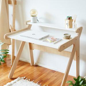 Muebles Living - dormitorio